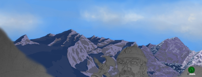 Relative Perspective WIP Mountain Range 05172017.jpg